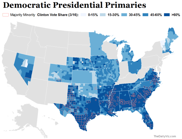 primary_results_dems_clinton_mm