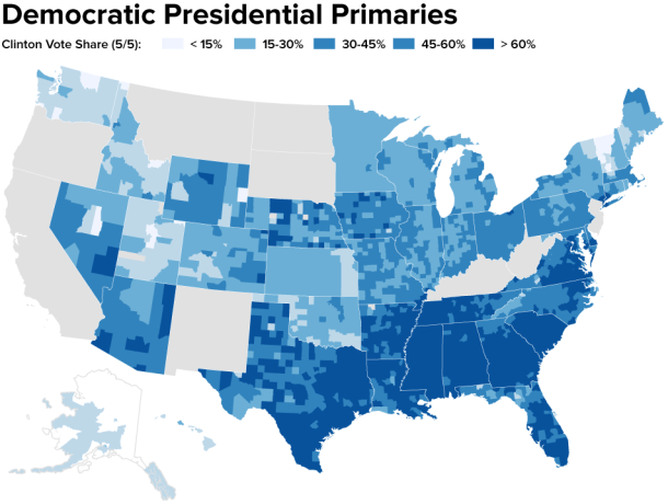 primary_results_dems_clintonSM