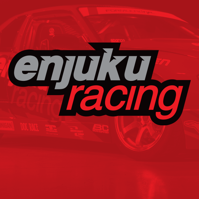 enjukuracing-thumb