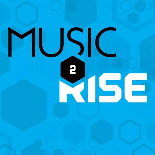 music 2 rise thumbnail