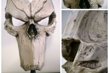 TheDarg0-Figure-Darksiders-Mask