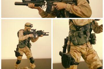 TheDarg0-Figure-War-Soldier