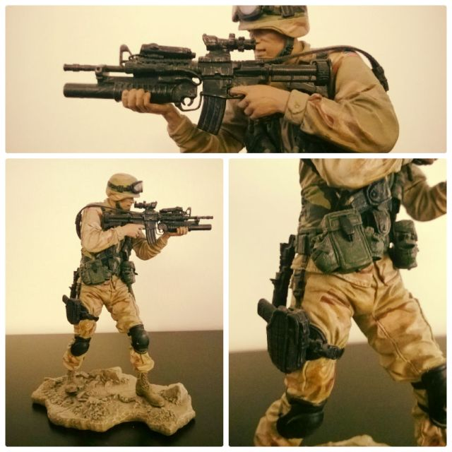 TheDarg0-Figure-War-Soldier