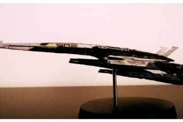 TheDarg0-Figure-MassEffect-Normandy