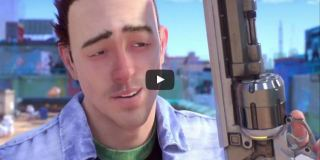 That's what I call a great Gametrailer – Sunset Overdrive