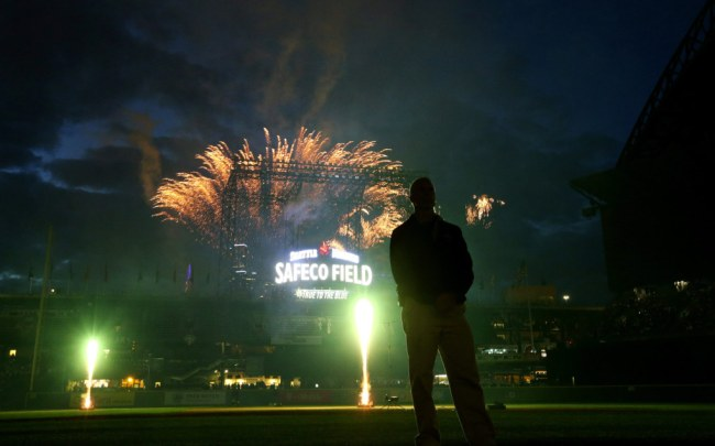 Mariners finalize game times for 2016 schedule, announce promotions and giveaways