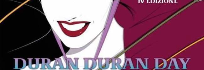 Roma, arriva il Duran Duran Day: alla Stazione Birra per celebrare la band di Le Bon