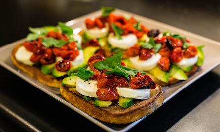 7 Meaningful Ways to Celebrate World Vegetarian Day