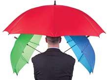 Irda, insurers launch awareness drive