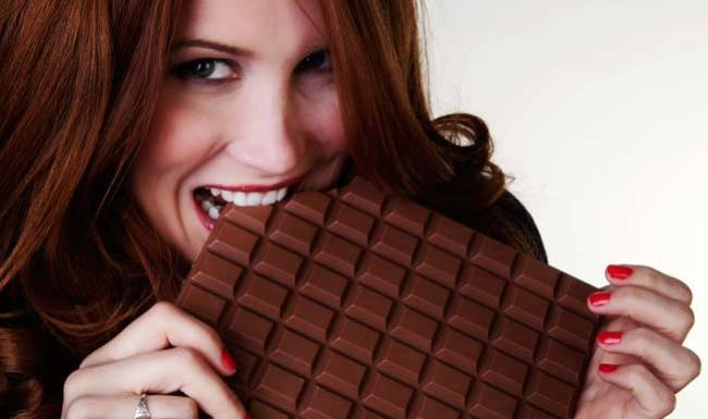 Chocolate Day: 8 chocolates to convey your feelings for someone