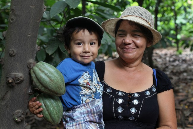 3 Things to Know for Fair Trade Month