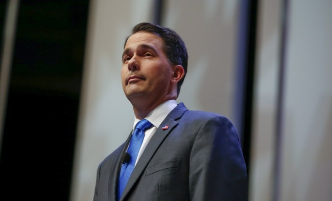 9 things I learned about Scott Walker on the campaign trail — and why they ...