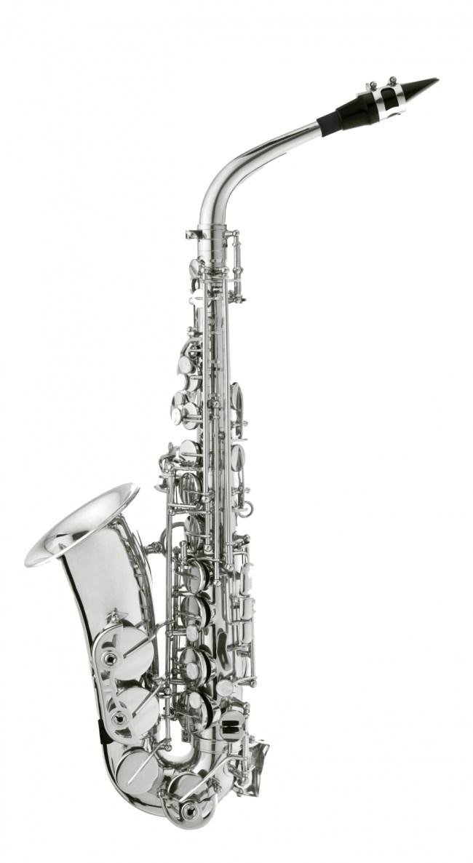 CMU to host Saxophone Day 2015