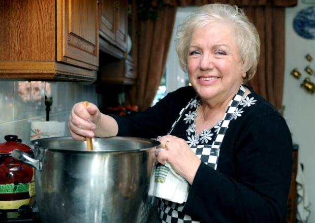 Video: Leeds celebrates National Yorkshire Pudding Day