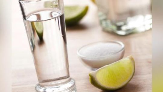 National Tequila Day: 5 brands you must try