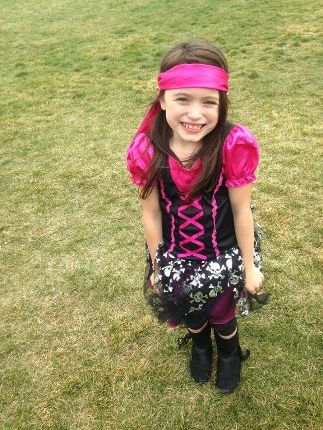 Blackfoot second-grader recovering in Utah burn center