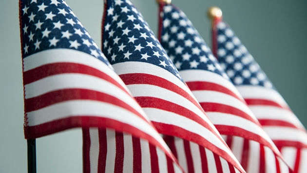 Armed Forces Vacation Club Honors Military Appreciation Month and Armed Forces ...