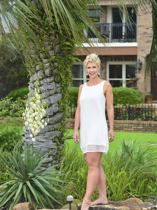 Southern Perspective: Wearing white after Labor Day is in