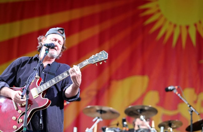 New Orleans Jazz Fest best bets for Thursday, April 30: Widespread Panic ...