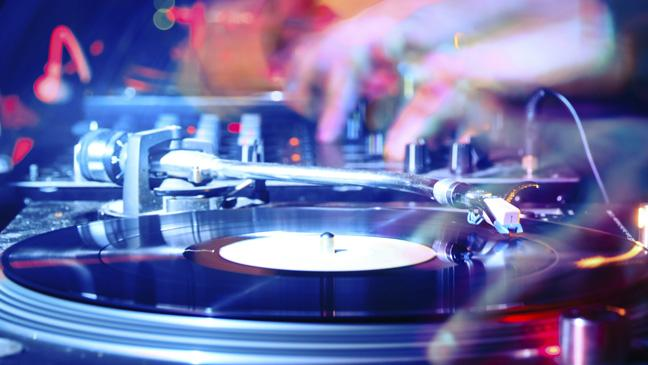 Spin me right round: Six of the best gadgets for DJs