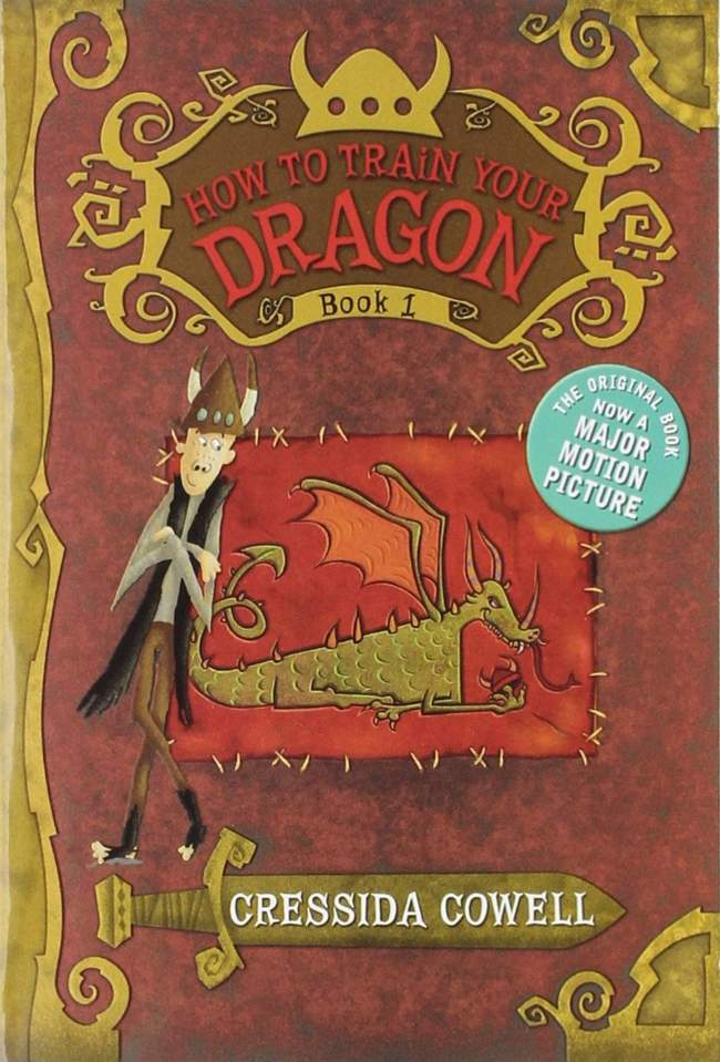 Celebrate Dragon Appreciation Day at your library