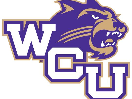 WCU doubleheader rescheduled for Sunday