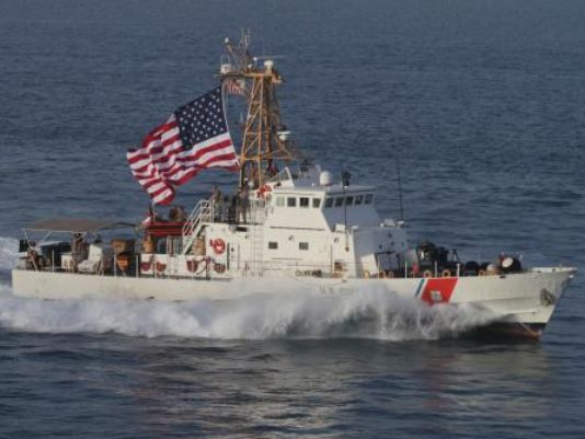 Navy League invites public to Coast Guard Day picnic