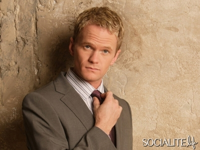 Celebrate The International Day Of Awesomeness With 10 Awesome Barney Stinson ...