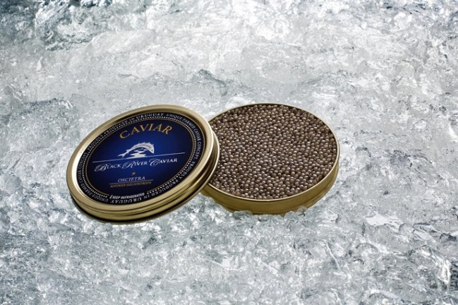 Get Ready for National Caviar Day with This How to Buy Caviar Guide