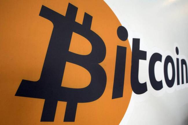 Bitcoin Frenzy Back As Epic Bust Fades
