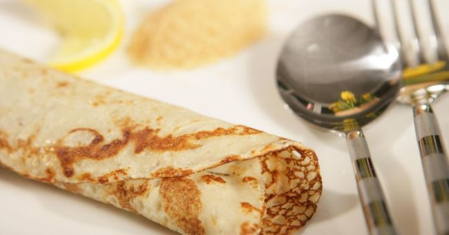 When is Pancake Day 2016? All you need to know about Shrove Tuesday