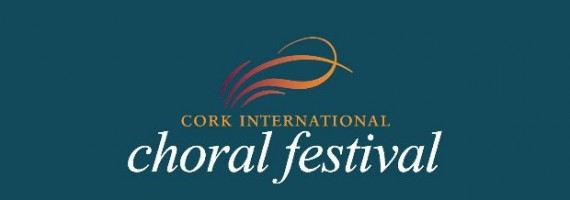 Cork International Choral Festival Celebrates World Choral Day on Sunday