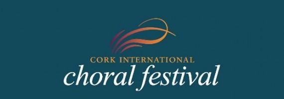 Cork International Choral Festival Celebrates World Choral Day on Sunday