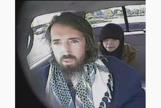No secret hearings in terror case: B.C. judge