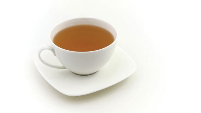 Tea Council Of The USA Declares First-Ever National Hot Tea Day Jan. 12