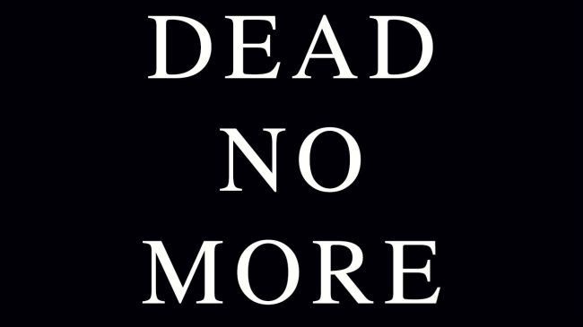 Find Out Who's Dead No More On Free Comic Book Day