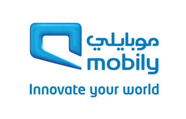 Mobily unveils 'No Smoking Day' for better work environment