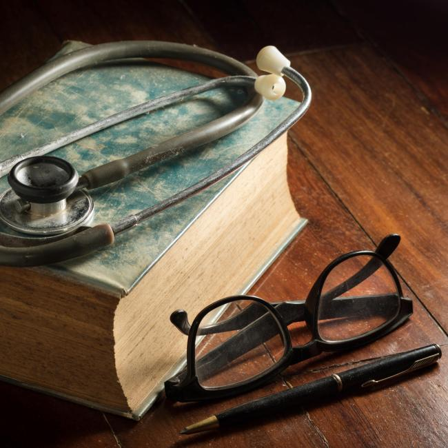 National Doctor's Day 2015: The History Of Medicine And Doctors, From The ...