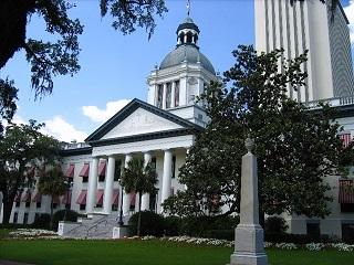 Previewing Day 9 of Florida Legislative Session: Abortion, Voting, DUIs