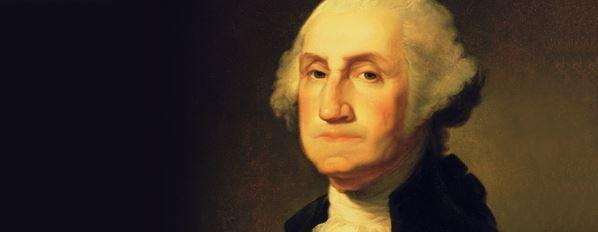 Presidents Day in Alabama isn't Washington/Lincoln, it's Washington/Jefferson