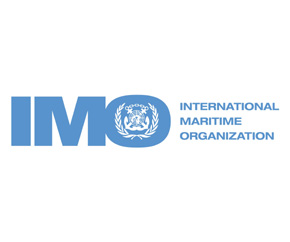 IMO: Sub-Committee on Ship Design and Construction (SDC), 3rd session, 18-22 ...