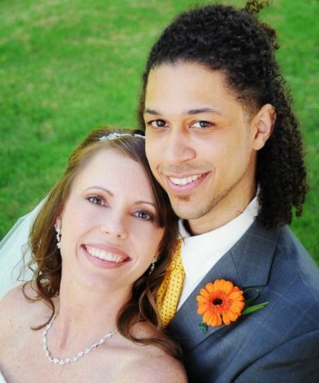 Loving Day celebrates national legalization of interracial marriage