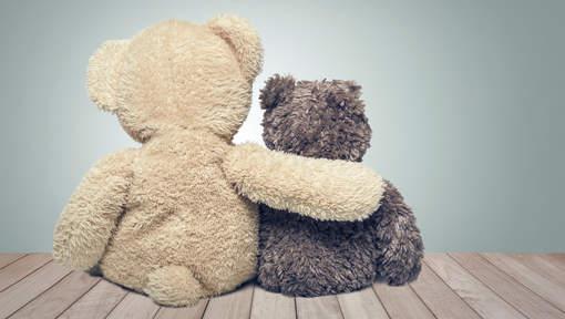 Cuddle Up Day: 5 redenen om gezellig te cocoonen