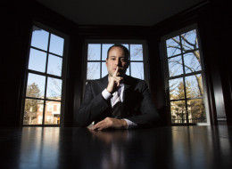 Ashley Madison Faces $760-Million Canadian Class-Action Lawsuit