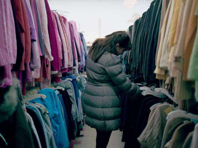 4 Ways to Save Big on National Thrift Shop Day