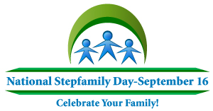 National Stepfamily Day - My Perspective