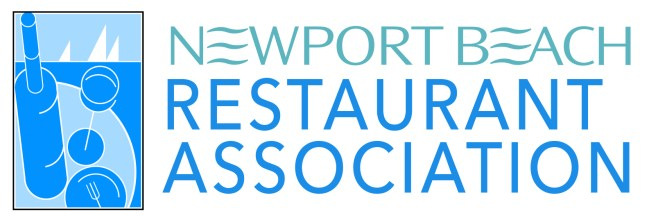 Restaurant Biz Campaign Serves Success
