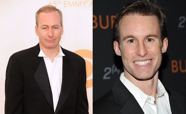 Netflix Buys Indie Films 'Girlfriend's Day' With Bob Odenkirk, 'Mercy' From ...