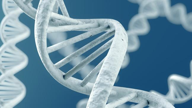 DNA Day 2015: celebrating advances in genetics and gene therapy [infographic]