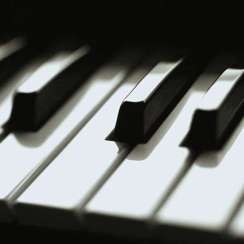 10 Essential Keyboard Tracks to Celebrate National Piano Month